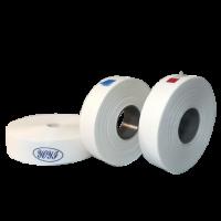 Sukim(速淨)-SMT鋼網版捲狀連續擦拭布