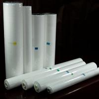 SMT鋼板清潔紙