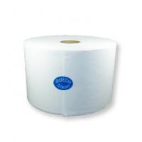 雅潔-通用型捲狀擦拭紙