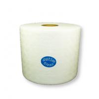 Sukim(速淨)-專業型捲狀擦拭布