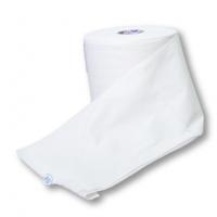 雅潔-小型捲狀擦拭布