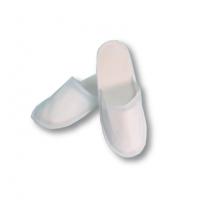 EVA防滑止拖鞋