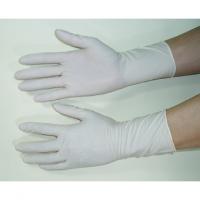 電子乳膠手套(加厚)