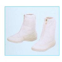 防靜電短筒靴