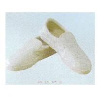 防靜電鞋(全包)
