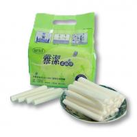 雅潔-柔濕巾 (環保包不織布)