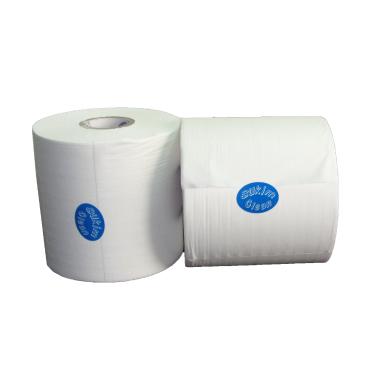 Sukim速淨-強韌型擦拭布