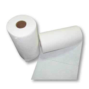 雅潔-耐水洗紙抹布(加厚型)